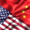 The Future of China–US Relations