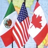 México, Canada, NAFTA and Beyond